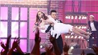 Khán giả ngán ngẩm các 'trò lố' của Hương Giang Idol trên truyền hình