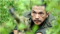 Lương Bổng 'Người phán xử': Phim khổ, đời sướng