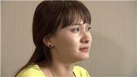 Xem tập 21 'Sống chung với mẹ chồng': Con dâu 'âm mưu' ra ở riêng