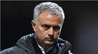 Vì sao Man United cực khó mua tiền đạo giỏi và có thể phải chấp nhận bị ép giá?