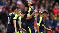 Những điểm nhấn chiến thuật nổi bật nhất Premier League 2016-17