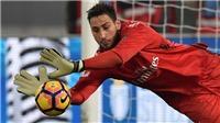 CHUYỂN NHƯỢNG 15/5: M.U đạt thỏa thuận với Lindelof. Alexis Sanchez đồng ý đến Bayern