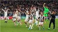 Cuộc đua Scudetto: Vì sao Juventus chọn 'giờ G' để vô địch?