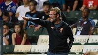 Liverpool chỉ 'giỏi' bán ngôi sao, đừng mơ vô địch làm gì