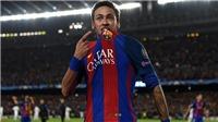 Neymar sắp rời Barca tới PSG: 7 nguyên nhân & những bí mật được tiết lộ