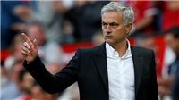 CẬP NHẬT tối 6/9: Mourinho đã chọn người thay Luke Shaw. Wenger lên kế hoạch thay Alexis Sanchez