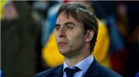 CHUYỂN NHƯỢNG 20/9: 'Mourinho 'dụ' Sanchez tới M.U. Mueller khiến Coutinho không thể sang Barca