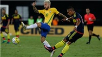 CẬP NHẬT tối 21/9: Mourinho muốn mua sao Santos. Real Madrid sắp làm 3 vụ 'bom tấn'