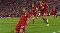 TIN HOT M.U 8/10: Mourinho có tin vui. Emre Can nằm trong tầm ngắm
