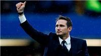 CẬP NHẬT tối 18/10: Mourinho tiết lộ tương lai với M.U. Juventus gây sốc với Ancelotti