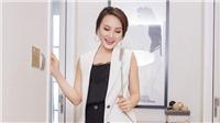 16 tập 'Sống chung với mẹ chồng': Bảo Thanh 'sành điệu' khiến 'mẹ bỉm sữa' sốt sình sịch