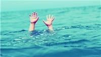 Quảng Ninh: 3 cháu nhỏ tử vong do đuối nước