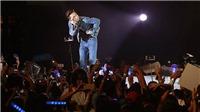 5.000 sky 'khóc ngất' trong đêm sinh nhật tuổi 23 của Sơn Tùng M-TP
