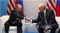 Thủ tướng Nga: 'Washington đã tuyên bố chiến tranh thương mại toàn diện với Moskva'