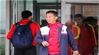 Góc nhìn 365: Kỷ niệm dịu êm cùng U20 Việt Nam