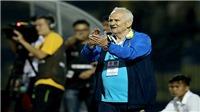 Cựu tuyển thủ Công Minh: 'FLC Thanh Hóa lợi thế hơn Hà Nội nhờ HLV Petrovic'