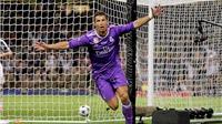 6 tuyên bố của Ronaldo khiến fan Việt phát cuồng