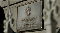 VIDEO: Nhân viên Mỹ lục soát lãnh sự Nga vừa đóng cửa 'như kẻ cướp'