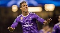 5 lý do chứng tỏ Man United đã đúng khi từ bỏ Ronaldo