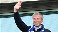 Abramovich đã cho phép Matic rời Chelsea nhưng vì sao M.U chưa thể mừng?