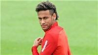 Rio Ferdinand tiếc vì M.U không thực hiện vụ chuyển nhượng 'bẩn thỉu' với Neymar