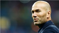 CẬP NHẬT sáng 21/4: M.U nhọc nhằn vào bán kết Europa League. Real nhận tin vui trước 'Kinh điển'. Ranieri muốn trở lại Premier League