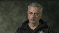 Mourinho bị chỉ trích vì dùng chiêu khích tướng học trò