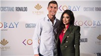Rộ tin đồn Cristiano Ronaldo sẽ thực sự đến Đà Nẵng vào tháng 7 này