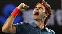 Tennis ngày 5/5: Federer chia sẻ bí quyết thú vị để giành Grand Slam. Djokovic chia tay 3 HLV lâu năm