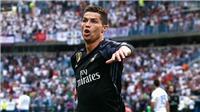 Chủ tịch Liga: 'Chắc chắn Ronaldo vô tội. Cậu ấy mà ra đi thì chết'