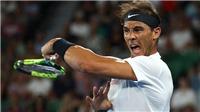 Tennis ngày 28/6: Nadal không tự tin tham dự Wimbledon. Murray gặp chấn thương trước thềm Grand Slam sân cỏ