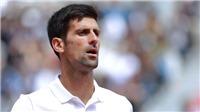 Tennis ngày 29/6: Wimbledon tăng tiền thưởng kỷ lục. Dấu hiệu đáng ngại cho Nadal trước thềm Wimbledon