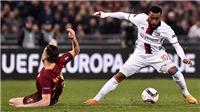 6 điều khiến fan Arsenal phấn khích tột độ trong thương vụ Lacazette