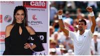 Tennis ngày 10/7: Vợ chồng Djokovic sắp đưa nhau ra tòa. Nadal tự tin trước chuyên gia sân cỏ