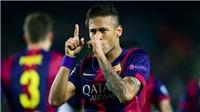 Neymar đã làm lu mờ các kỷ lục chuyển nhượng trước đó ra sao?