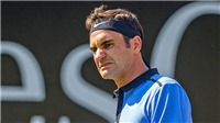 TENNIS 21/9: Federer chấn thương sau US Open. Nadal quyết thắng giải 'Bát hùng'