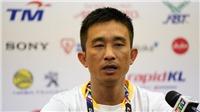 HLV trưởng futsal nữ Việt Nam: 'Tuyển Việt Nam thua vì dứt điểm kém'