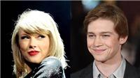 Hạnh phúc bên tình mới, nhưng Taylor Swift vẫn viết nhạc về tình cũ