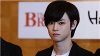 Quá đẹp trai, nam thần Hàn Quốc liên tục bị… đàn ông quấy rối
