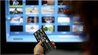 Châu Âu không thu phí bản quyền TV trong khách sạn