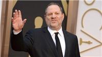 Viện Hàn lâm Khoa học và Điện ảnh Mỹ đích thân lên tiếng về vụ 'yêu râu xanh' Weinstein