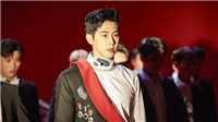 Thủ lĩnh TVXQ Yunho xấu hổ vì 'lộ hàng', rời nghiệp cầm ca để làm quân nhân