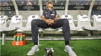 """Mourinho: """"Thắng Man City như đá tập thì vẻ vang gì'"""