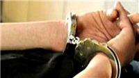 Khởi tố, bắt tạm giam 7 đối tượng tuổi teen hiếp dâm trẻ emở Ninh Thuận
