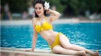 Hoa hậu Hoàn vũ Việt Nam 2017 công bố lại lịch trình chính thức