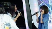 Tối nay Thu Uyên, Quốc Đạt hay Thiên Khôi đăng quang Vietnam Idol Kids 2017?