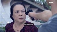 Xem tập 46 Người phán xử: Lê Thành tìm giết vợ ông trùm, bị mắng là 'đồ con hoang'