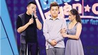 Trấn Thành tiếp tục làm host 'Bước nhảy ngàn cân' mùa 3