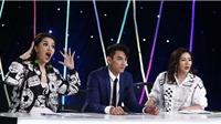 Giám khảo Idol Kids thẳng thừng từ chối 'cô bé triệu view' Bảo An