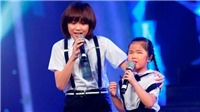 Vietnam Idol Kids 2017: Bé khiếm thị Minh Hiền dừng cuộc, Thiên Khôi sẽ là quán quân?